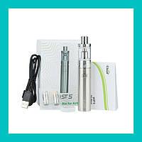 Электронная сигарета Eleaf iJust S Kit Silver набор!Опт