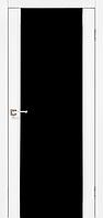 Двери межкомнатные Корфад SR-02