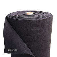 Карпет автомобильный SoundProof Carpet 500