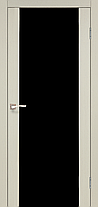 Двери межкомнатные Корфад SR-02, фото 2