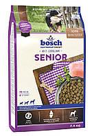 Bosch SENIOR / Бош Сениор / Корм для пожилых собак / 2,5кг
