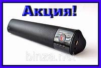 Мобильная  колонка Bluetooth 1300!Акция
