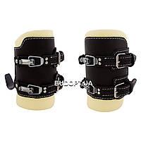 Гравитационные ботинки, инверсионные ботинки для турника Onhillsport NewAGE Comfort (OS-0360)