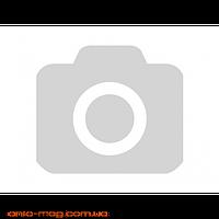 Обложка для дневника  твердого ПВХ  235*345миллиметра   2402