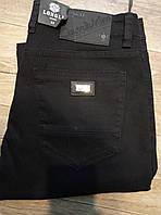 Мужские джинсы Longli 1596 (32-38) 9.5 $