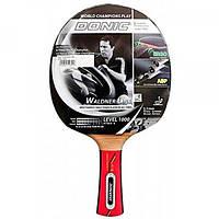 Ракетка для настольного тенниса Waldner 1000 751801