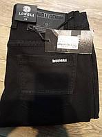 Мужские джинсы Longli 1641 (29-38) 10.5 $
