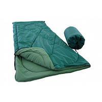 Спальный мешок на молнии Руно 702.52L