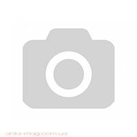 Пилочка для педикюра №D-08 с песоч.овал с пласт.руч.1*6*25,5см /12/300/ (шт.)