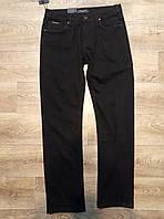 Мужские джинсы Longli 1604 (32-38) 9.5 $
