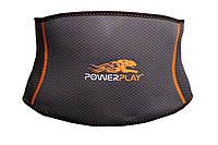 Пояс для поддержки спины PowerPlay 4109