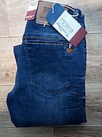 Мужские джинсы Sevilla 577 (28-34) 11$