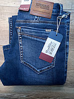 Мужские джинсы Sevilla 589 (29-34) 11$