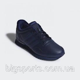 Кроссовки муж. Adidas Jogger CL (арт. AQ0269)
