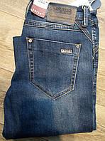 Мужские джинсы Sevilla 578 (29-34) 11$