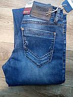 Мужские джинсы Sevilla 590 (28-34) 11$