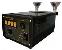 Зарядно-востановительное устройство 12В 25А MASTER WATT