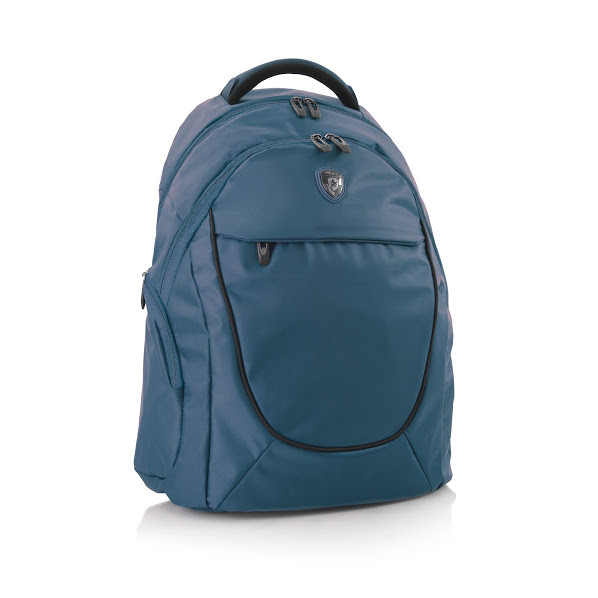 Рюкзак Heys TechPac 07 Blue