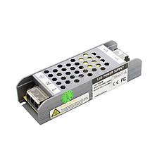 Блок питания BIOM Proffessional DC12 100W BPU-100 8,3А