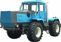 Проводка ХТЗ Т150/150К (ГОСТ СССР)
