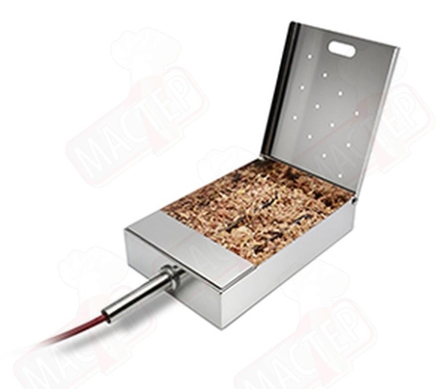 Retigo Дымогенератор-коптильня VISION SMOKER