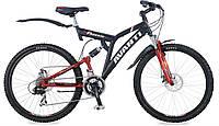 Велосипед 26 Avanti Phoenix Disk