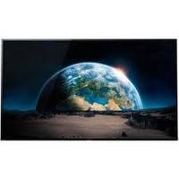 Телевизор Sony KD-55A1 (MXR 1100Гц, Ultra HD 4K, Smart, 4K HDR ProcessorX1 Extreme 4K, TRILUMINOS, Dolby 50Вт)