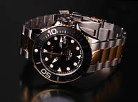 Мужские часы 22854 Invicta Grand Diver