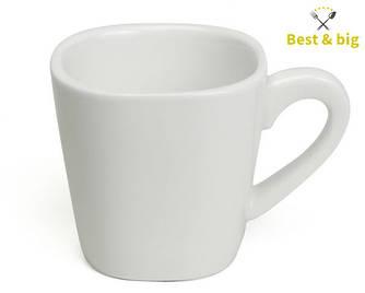 Чашка Madrid - 80 мл (Exxent)