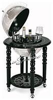 Глобус-бар напольный Elegance Zoffoli