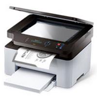 Заправка картриджа и прошивка для МФУ Samsung Xpress SL-M2070W