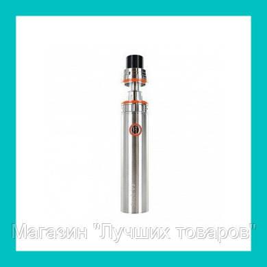Электронная сигарета SMOK Stick V8 Kit набор!Акция