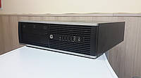 Системный блок HP Compaq 8300 Pro SFF Intel Core I5-3570