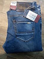 Мужские джинсы Sevilla 580 (30-38) 10.5 $