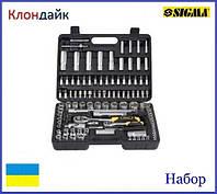 Набор SIGMA 6003771 mid
