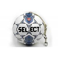 Мяч для гандбола SELECT ULTIMATE