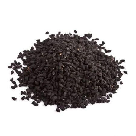 Черный тмин (калинджи) семена