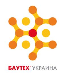 Баутех Украина. Bautech
