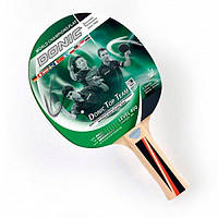 Ракетка для настольного тенниса Donic Top Team 400 715041