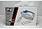 Миксер Promotec PM 587!Акция, фото 4
