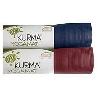 Коврик для йоги Wunderlich Kurma Sadhana