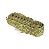 Ремень для коврика Bodhi Carrying strap