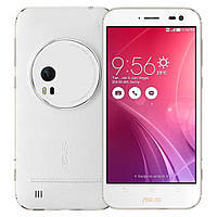 Asus Zenfone ZOOM (ZX551) 4+128Gb White