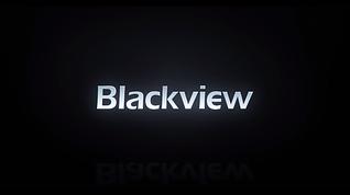 Захисне скло для смартфонів Blackview