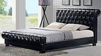 """Двуспальная кровать """"Левис"""""""
