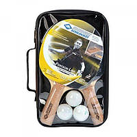 Набор для настольного тенниса Persson 500 Cork 2-Player Set 788490