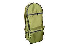 Рюкзак для металлодетектора «Премиум» (мини)