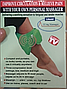 Массажер для ног Improve circulation & relieve pain with personal EZ Leg Massager!Опт, фото 2