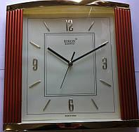 Часы настенные RIKON RK-7351DX плавный ход