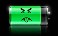 Учимся правильно заряжать аккумуляторные батареи